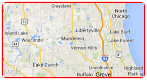 Lake County IL Real Estate